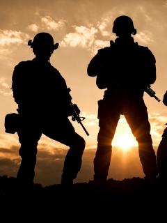 Ejército llegará a Cali
