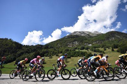 Criterium-del-Dauphiné-etapa-4-clasificación-general