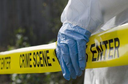 La Fiscalía General de Jalisco (México) confirmó que al menos 11 personas, incluido un menor, fueron asesinadas en el municipio de Tonalá.