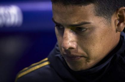 James-Rodríguez-dice-que-lloró-en-momento-más-duro-de-su-carrera