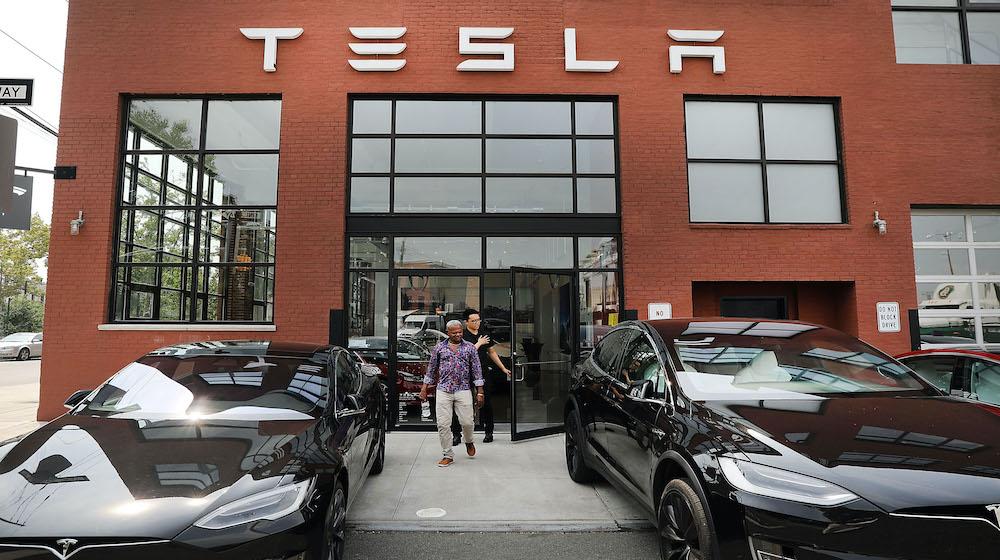 Cosas en las que gasta el dinero Elon Musk