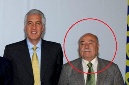 Exsecretario-de-Educación-de-Bogotá-murió-por-coronavirus