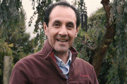 Alcalde-de-La-Calera-quería-camioneta-de-250-millones
