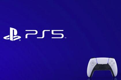 Sony lanza video para mostrar características de la PS5