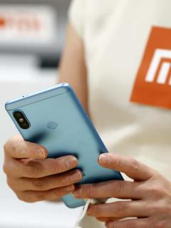 El Departamento de Defensa de Estados Unidos accedió a retirar a Xiaomi de su lista negra de empresas.