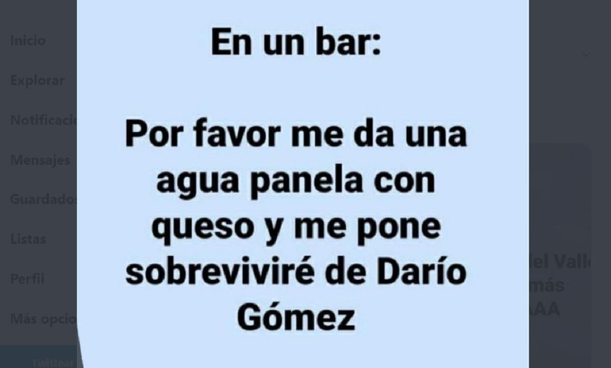 ¡A palo seco! 10 memes que dejó reapertura de bares, pero sin venta de licor en Colombia