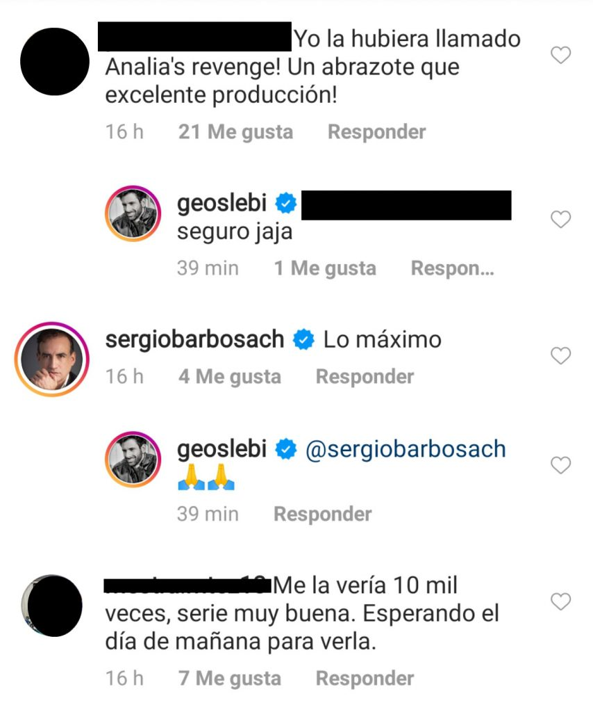 Instagram @geoslebi