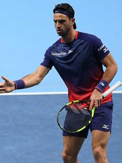 Juan Sebastián Cabal y Robert Farah ganan su primer partido en el US Open. Foto de referencia.