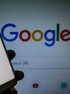 La SIC pudo establecer que Google incumple con más del 50 % de los requisitos de la ley colombiana sobre el tratamiento de datos personales.
