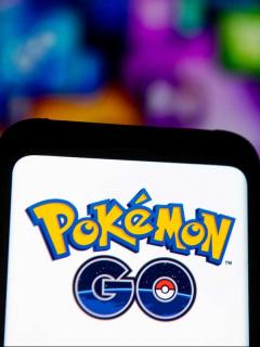 Pokémon GO dejará de funcionar en algunos celulares iOS y Android en octubre de 2020