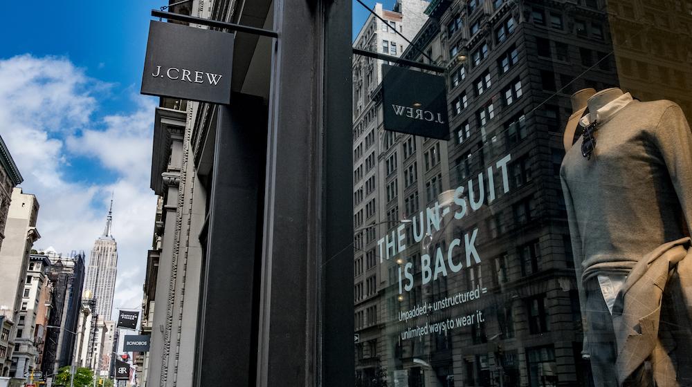 Empresas famosas a nivel mundial que se declararon en quiebra