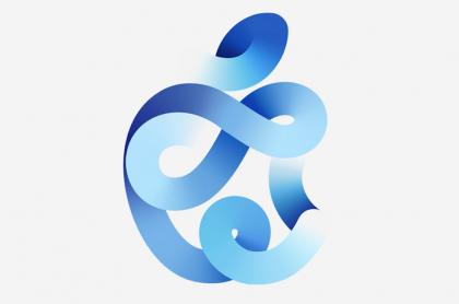 Apple anuncia evento virtual para el 15 de septiembre