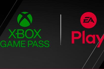 Xbox anunció que los juegos de EA Play se integrarán a Xbox Games Pass Ultimate y a  Xbox Game Pass para computador gratis