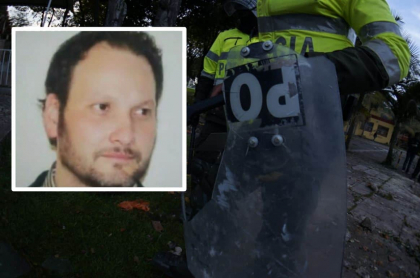 Procuraduría investiga muerte de Javier Ordóñez