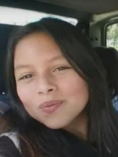 Joven que murió por bala perdida en Suba luego de disturbios en Bogotá contra la Policía