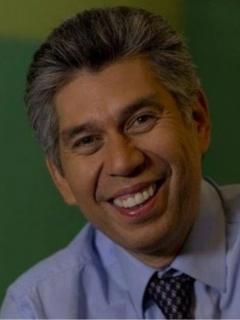 Daniel Coronell criticó al presidente Duque por su actuar con Avianca y en el hecho reciente de la muerte de Javier Ordóñez.