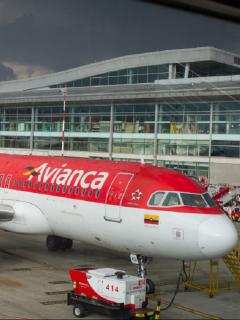 Aviones de Avianca: Gobierno apelará decisión de Tribunal de Cundinamarca sobre préstamo a la aerolínea.