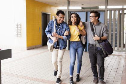 Estudiantes en universidad: Alpina abrió convocatoria para contratar practicantes para el periodo 2021-1.