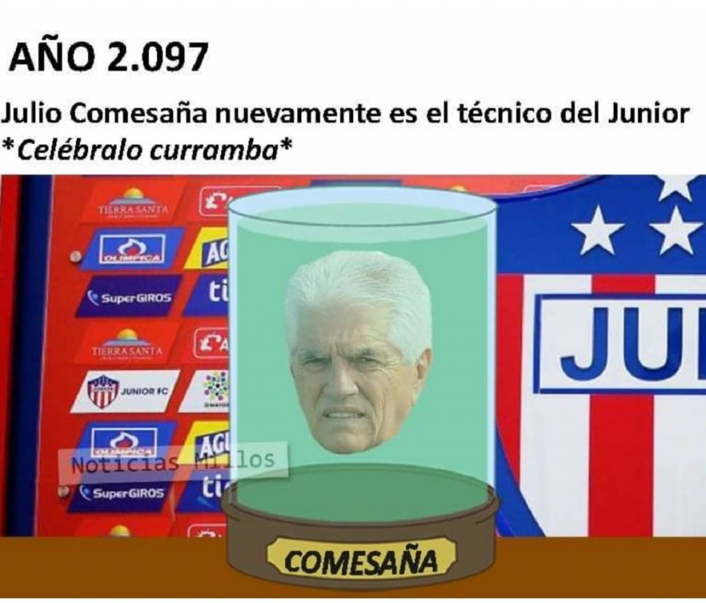Facebook (Noticias Millos)