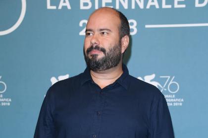 Ciro Guerra, cuyas acusadoras fueron citadas por la Fiscalía.