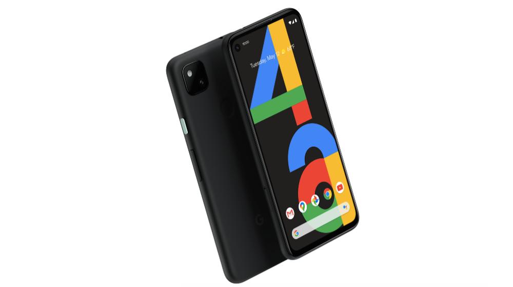 Celulares Android gama media más potentes de agosto