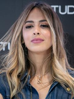 Shannon de Lima y Daniela Ospina, ex y novia de  James Rodríguez. / Fotomontaje Pulzo.