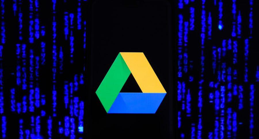 Google Drive Borrará La Papelera De Forma Automática