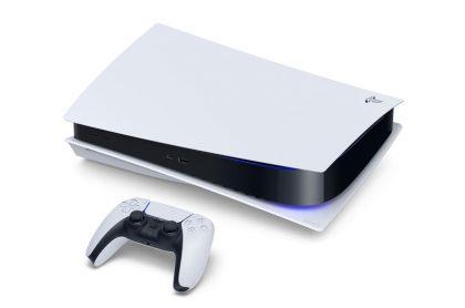 Sony lanzó oficialmente su PlayStation 5 este miércoles 16 de septiembre y confirmó la fecha en que saldrá a la venta en todo el mundo.