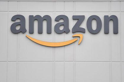Instalaciones de Amazon: la compañía abrió 2.000 nuevas ofertas de empleo en Colombia.