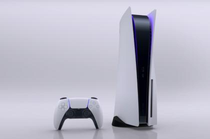 PS5, consola que no será retrocompatible con juegos de PS1, PS2 ni PS3