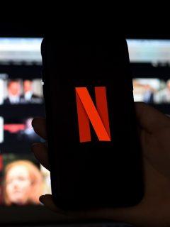 Netflix: el presidente de la plataforma indicó que la clave del éxito de la compañía es bridarles la mayor libertar a sus empleados.