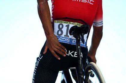 Equipo de Nairo Quintana ganó  69,5 millones de pesos durante el Tour.