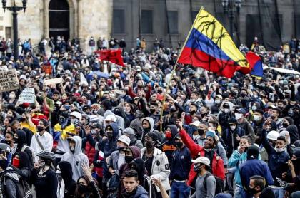 Potestas de Bogotá (foto) fueron analizadas por el analista columnista Álvaro Forero Tascón.