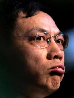 El millonario Ren Zhiqiang criticó abiertamente a Xi Jinping por el manejo que le dio al coronavirus