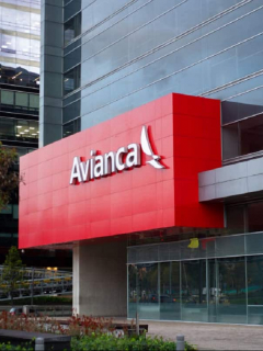Edificio de Avianca: la Corte Constitucional le tumbó otro decreto al Gobierno; ¿afectará esta decisión a la aerolínea?