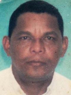 Colombia pide perdón por asesinato de profesor Jorge Adolfo Freytter Romero en Barranquilla