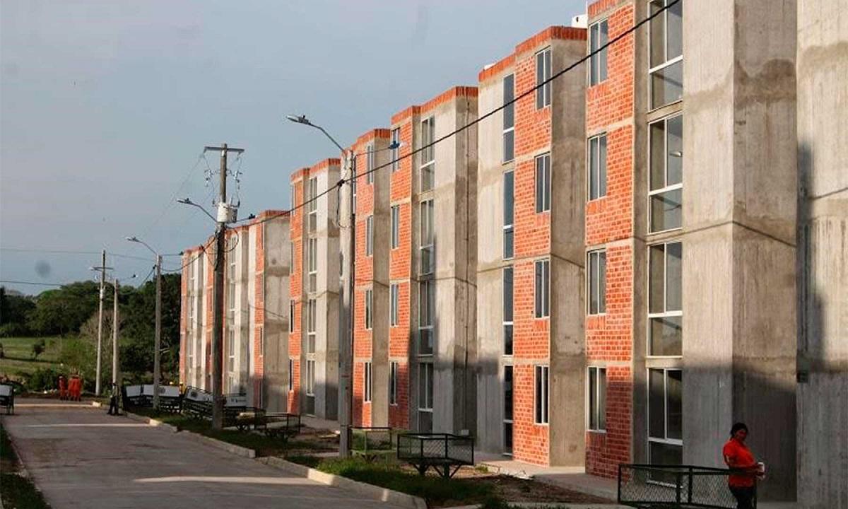 Viviendas en Colombia: estos son los programas de subsidios a los que puede acceder para comprar casa en Colombia.