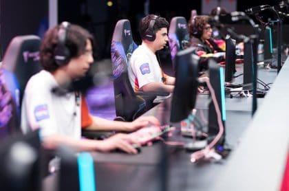 Equipo de Latinoamérica del Worlds 2020 de League of Legends: Rainbow7 perdió su debut en el campeonato mundial del juego de Riot Games.