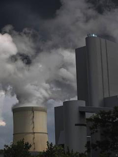 1 % de ricos del mundo contamina más que la mitad de la población