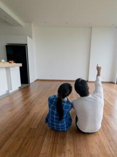 Subsidios de vivienda: opciones de crédito que más convienen para comprar vivienda en Colombia.