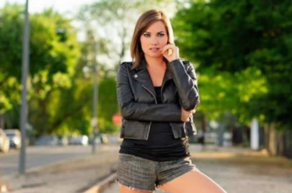 Nikole Mitchell, la pastora cristiana que dejó la iglesia para ser modelo porno