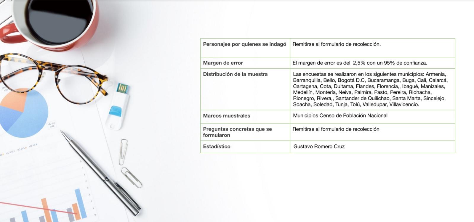 Captura de pantalla de Guarumo