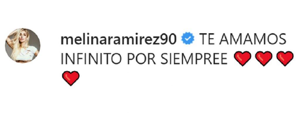 Instagram astrid_correa_.