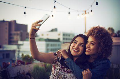 Consejos para hacer contenido de redes sociales