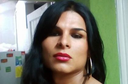 Imputarán a soldado que asesinó a Juliana Giraldo