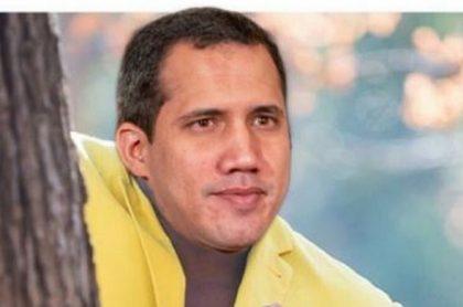 Memes de la victoria de Colombia a Venezuela en Eliminatorias