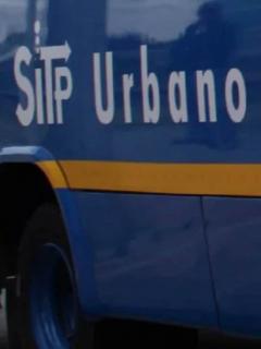 Imagen que ilustra nota de los concejales que se oponen a plan de Claudia López de pintar buses