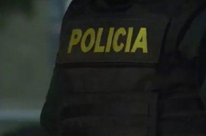 Imagen que ilustra nota de policía que violó a compañero en baño del Emcar, en Neiva