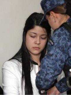 Jessy Quintero y Andrés Colmenares, a propósito del abogado de Quintero que habló sobre una foto de una herida de Colmenares