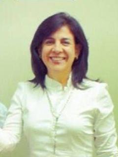 Imagen para campaña del Centro Democrático. Senadora uribista presentó proyecto para derogar la JEP
